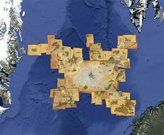 location a berck hiccup s map real world location h t t y d amino