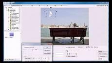 das transparente ich photoscape bild transparent einf 252