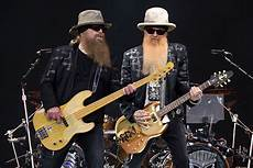 zz top billy gibbons wants to bring houston a with zz top hurricane benefit show