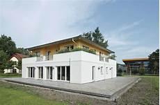 weber haus rheinau weberhaus musterhaus in rheinau linx weberhaus