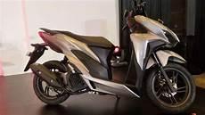 Variasi Vario 150 Terbaru by Segini Harga Honda Vario Di Malaysia Bulatin