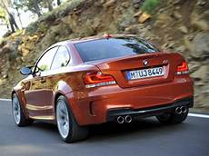 1er bmw m bmw 1er m coupe technical details history photos on