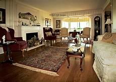 typisch amerikanisches wohnzimmer upscale apartment living room interior jld tifft images