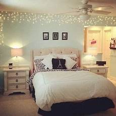 Bedroom Ideas For Adults 2019 by Ways To Decorate With Hang Lights In The Bedroom