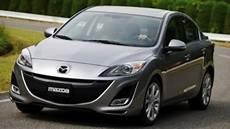 Mazda3 Bl Autobild De