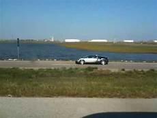 Bugatti Crash Into Water by Bugatti Veyron Lake Crash Original 1st