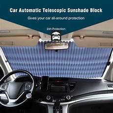 Auto Falten Sonnenschutz Frontscheibe Abdeckung
