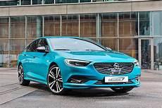 Opel Insignia Gebrauchtwagen Und Jahreswagen Tuning