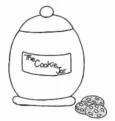 Dschungelbuch Malvorlagen Chords The Cookie Jar Coloring Pages Bulk Color Malvorlagen