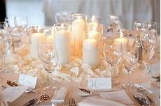 do it yourself centerpieces perfect parties