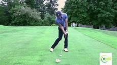 swing nel golf i tutorial epi 249 per il golf 6 un buon swing