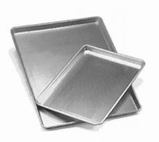 orlando half size sheet pan rental