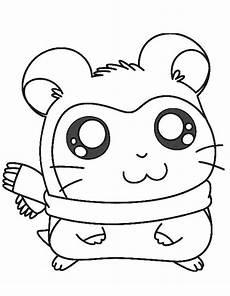 cute llama coloring pages at getcolorings com free
