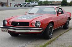 car engine manuals 1974 chevrolet camaro parking system 1974 chevrolet camaro z28 price drop original survivor 16 900 documented miles video stock