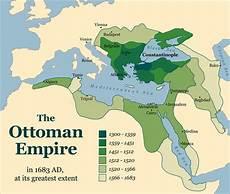 impero ottomano cartina mappa politica della grecia illustrazione vettoriale