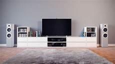 Tv Schrank Weiß - tv schr 228 nke in wei 223 schnelle und kostenlose lieferung