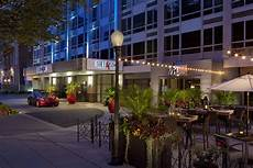capitol hill dc hotels near union station the liaison capitol hill capitol hill boutique hotels