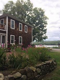 Apartments For Rent Rangeley Maine by On Pond Updated 2019 2 Bedroom Apartment In