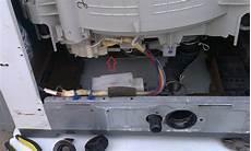 solucionado lavarropas lg wf t1051tp yoreparo solucionado error ue lavarropas lg wf t7500tp 7 0 kg fuzzy logic yoreparo