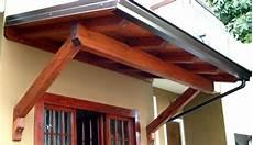 progetto tettoia in legno come costruire una tettoia in legno edilnet