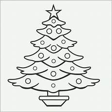 einzigartig tannenbaum vorlage zum ausdrucken gro 223 artig