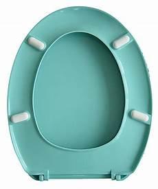vcm wc sitz toilettendeckel deckel brille toilettensitz