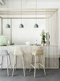 chaises cuisine design 91893 la chaise de cuisine moderne en 62 photos inspirantes archzine fr