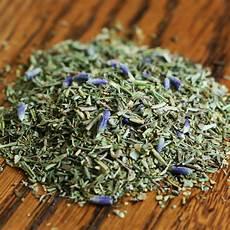 Herbes De Provence The Silk Road Spice Merchant