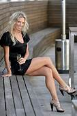 My Toroool HD Wallpaper Of Annalise Braakensiek Hot