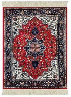 vendita tappeti persiani usati tappetto persiano pannelli termoisolanti