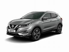 Nissan Qashqai 1 5 Dci N Connecta Glass Roof Pack Car