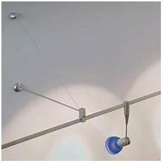 lighting components wayfair