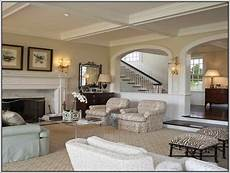 new england neutral paint color scheme best benjamin neutrals colors for living room rooms