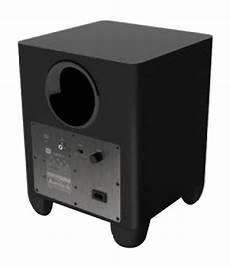 buy jbl cinema 510 5 1 speaker system at best price