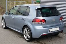 file vw golf vi 1 4 tsi dsg highline r line sharkblue heck