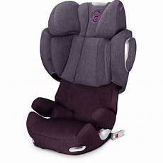 cybex solution q2 fix car seat available from w h watts