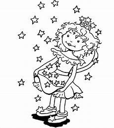 Prinzessin Lillifee Malvorlage Lillifee Malvorlagen 123 Ausmalbilder