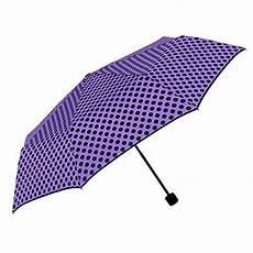 Gratis Malvorlagen Regenschirm Damen Regenschirm Damen Punkten Tupfen Taschenschirm Automatik
