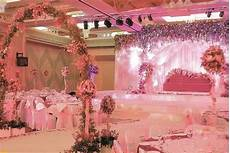 malay wedding planner singapore want a perfect wedding