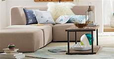 Alternative Zum Sofa - cheap sectional sofas affordable living room furniture
