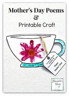 s day printable ideas 20564 20 s day gifts can make printable crafts poem and craft