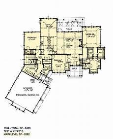 donald gardner craftsman house plans 4 bedroom rustic house plans donald a gardner
