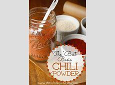 chili powder_image