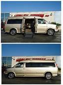 7 Best Passenger Vans Images On Pinterest  Cars Chevy
