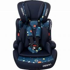osann kindersitz lupo osann auto kindersitz lupo plus astronaut exklusiv design kaufen otto