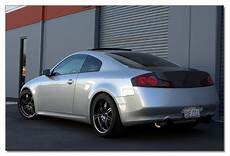what is the brightest silver car paint nissan nissan
