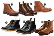 Boots Homme Mode Bottes Homme 2016
