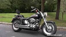 used 2007 harley davidson boy motorcycles for sale