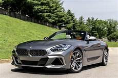 2020 bmw z4 new 2020 bmw z4 sdrive m40i 2d convertible in manchester