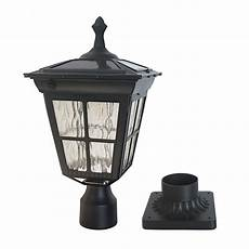 best in outdoor lights helpful customer reviews com
